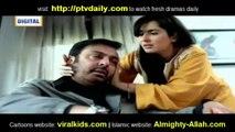 Ek Mohabbat Kay Baad Episode 08 by Ary Digital 3rd July 2014 - part 1