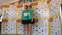 9ème Trophée Emile Terrier, Sport Boules, Satolas et Bonce 2014