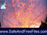 Download Evening Panorama Sunsets Screensaver 1.0 Product Number Generator Free