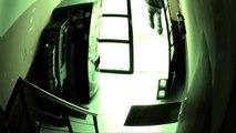 EL NUEVO VIDEO CLIP DE JAMESON   NO SOY TU (RAP)