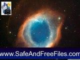 Download Nebula Screensavers # 2 Serial Key Generator Free