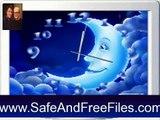 Download Free Screensavers 2.3 Serial Number Generator Free