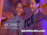 2014 M&M Entertainment Bar and Bat Mitzvah MC and Dancers