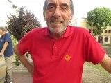 Jacky Grau nous parle d'Occitan