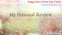 Doggy Dans Online Dog Trainer Reviewed (doggy dans online dog trainer 2014)