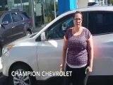 Chevy Dealer Near Incline Village, NV | Chevy Dealership Near Incline Village, NV