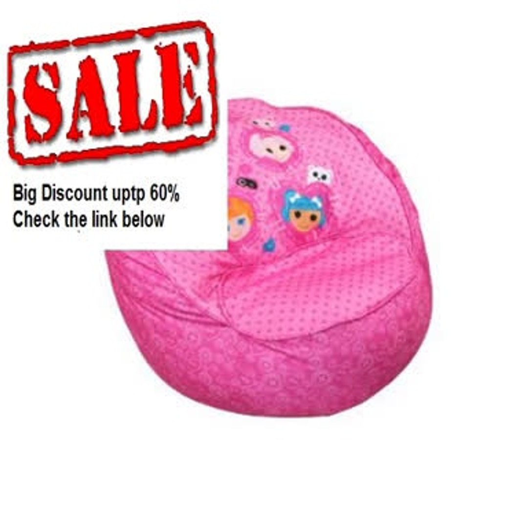 Fine Best Price Mga Entertainment Lalaloopsy Bean Bag Chair Review Andrewgaddart Wooden Chair Designs For Living Room Andrewgaddartcom