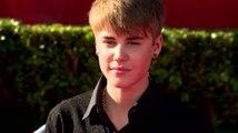 L'immeuble de Justin Bieber engage des gardes de nuit pour modérer ses soirées folles