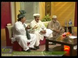 Iftar Lounge ( 01-07-2014 )