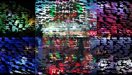 UNI-MANA' BAND FINALE LIVE 2014