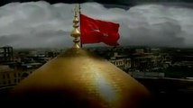 - Karbala - Means with Leader - Farsi