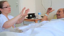 soins post-opératoires en proctologie