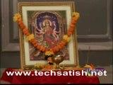 Ullam Kollai Poguthada Serial 04-07-2014 Online Ullam Kollai Poguthada Polimar tv  Serial July-04