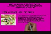 old school new body reviews Warning Don't Buy old school new body reviews Before Watching This Video