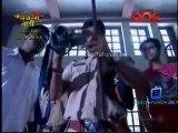 Haunted Nights - Kaun Hai Woh 4th July 2014 Video Watch pt2