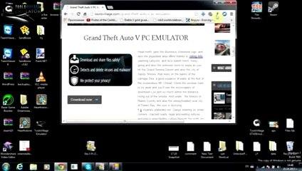 gta 5 download pc free grand theft auto 5 on pc pc emulated pc emulator
