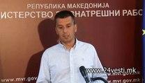 IZJAVA IVO KOTEVSKI 04 07 2014