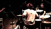 teaser Womeniser Tremplin rock 2014