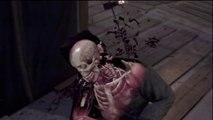 Sniper Elite 3- GHOST SNIPER - Campaign Gameplay Walkthrough