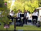 Ali Aktaş 1 Dema Fitare 6 Ralazan 2014