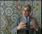Algerie,Tlemcen,Eaux,grandes réalisations