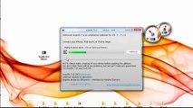 iOS 7.1.2 Jailbreak Released, Evasion Untethered 7.1.2 Plan, iPhone 6, iPad Air 2 Leaks, iWatch & More
