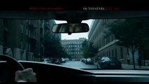 Deliver Us from Evil TV SPOT - Experience The Evil (2014) - Eric Bana, Olivia Munn Horror HD