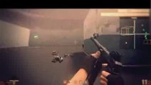 Download Team Fortress 2 Hack 2014 TF2 Wallhack TF2 Aimbot TF2 Cheats