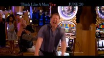 Think Like A Man Too TV SPOT - Mind Games (2014) - Gabrielle Union Sequel HD
