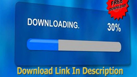 paltalk messenger free download for mac