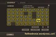 Team Fortress 2 Refined Metals Hack , TF2 refined metals