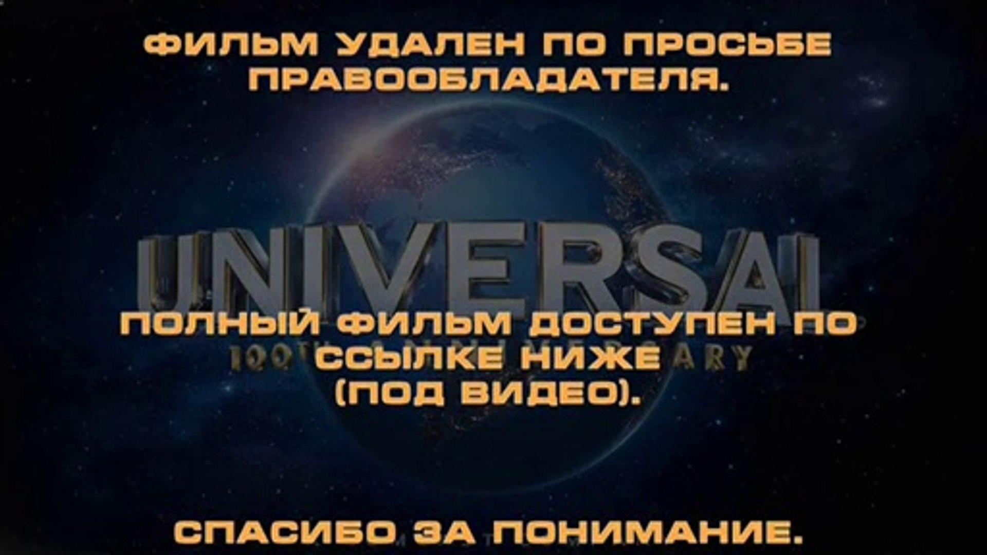 Смотреть бесплатно Тупой и еще тупее2 online HD 1080 by RtZ