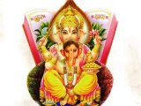 family problem solution by indian astrologe+91-9680801434