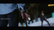 Ramanujan - Official Theatrical Trailer,Ramanujan ,Ramanujan  mvoie,Ramanujan  latest movie,Ramanujan  movie trailer,Ramanujan  movie teaser,Ramanujan  latest trailer,Ramanujan  movie teaser,Ramanujan  latest tamil movie teaser,ilovecinema,iluvcienma,i lv