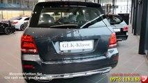 Hà Nội Gọi 0976.118.186 Mercedes GLK220 mới 2014, 2015 giá tốt, giao xe sớm Mercedes GLK220, hỗ trợ đầy đủ thủ tục trả góp, trả thẳng