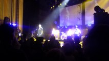Morrissey - The Bullfighter Dies (Live in Beaumont - 2014) HQ
