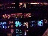 Cockpit Atterrissage Tunis Carthage I