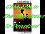 The Old Blue Line: A Joanna Brady Novella (Joanna Brady Mysteries) [Free Ebook Download PDF]