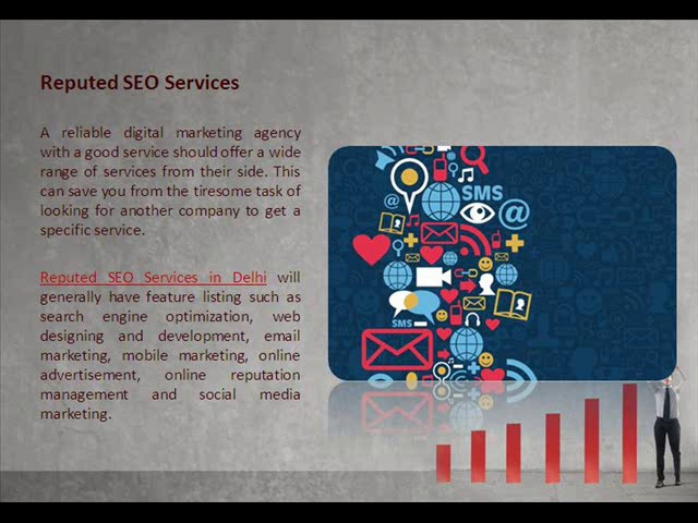 Digital Marketing Company Delhi, Digital Marketing Agency India – Axis Softech