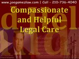 Best Lawyers In San Antonio - Trusted Divorce Attorney - Personal Injury Lawyer