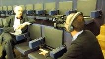 Wywiad dla BBC - Janusz Korwin-Mikke (30.06.2014)
