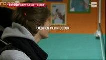 Reportage : Liège En Plein Cœur
