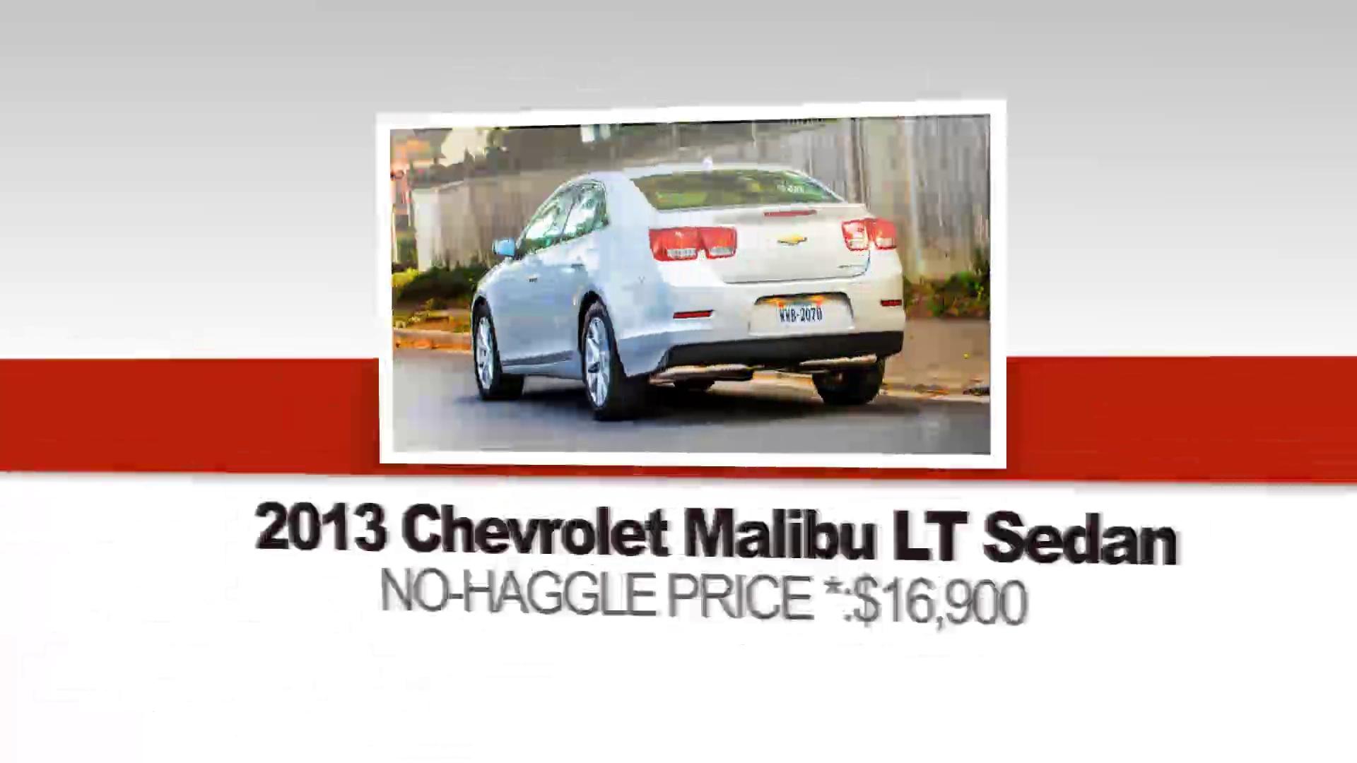 used car dealerships Torrance
