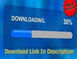 free download webcam spy software