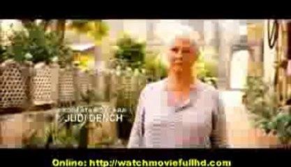 hdvideos.com Robert Marucci porno gej