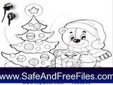 Download 3D Dancing Christmas Teddy Bears 3.6 Product Code Generator Free
