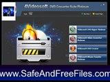 free youtube downloader key 4.1.80