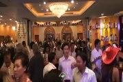 Lễ Hội Bia An Đông Plaza (Saigon Cái Gì Cũng Có 6)