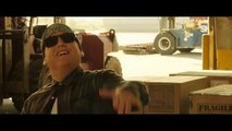 My Name Is Jeff (22 Jump Street) - video dailymotion