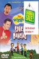 Best Rating The Wiggles - Wiggles Space Dancing (An Animated Adventure) Review